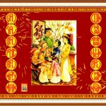 bai-cung-giao-thua-2012-nham-thin